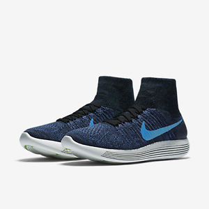nike gym trainers mens