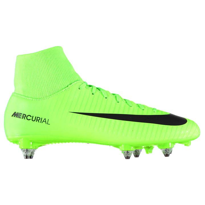 sports direct nike football boots