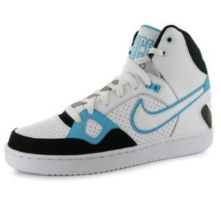 sports direct nike shoes