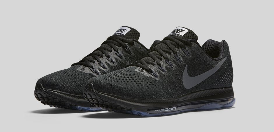 Nike Zoom All Out Low : Nike Shoes For