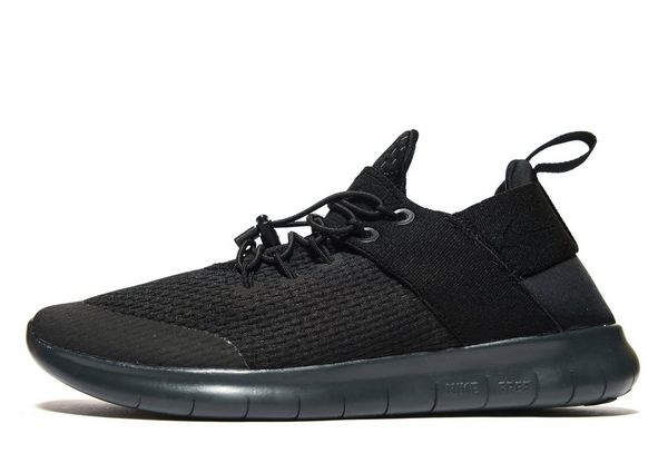 nike free run commuter