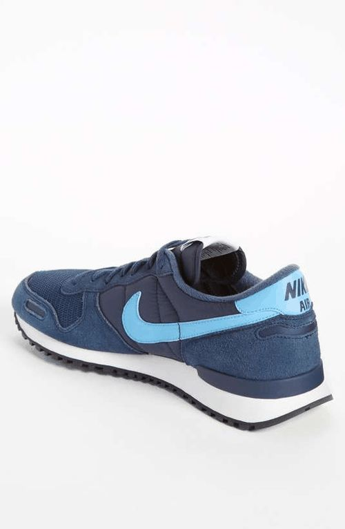 Nike Retro Trainers : Nike Shoes For