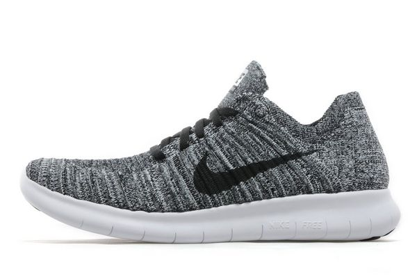 triste Otoño taller  Nike Free Run Flyknit Womens : Nike Shoes For Men & Womens Online: Buy  Latest Nike Shoes at 50% Off