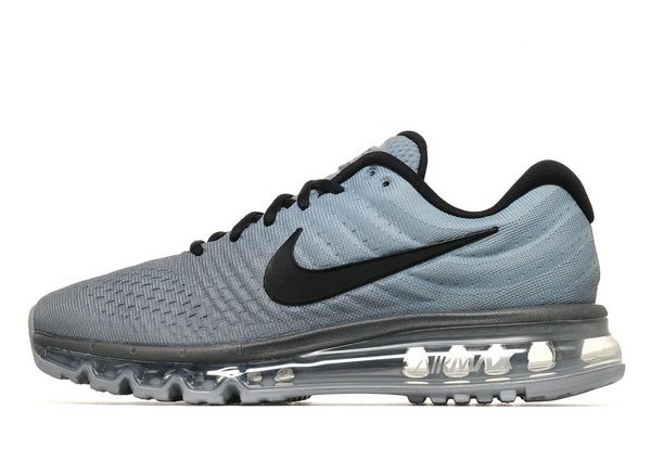 Jd Nike Air Max : Nike Shoes For Men