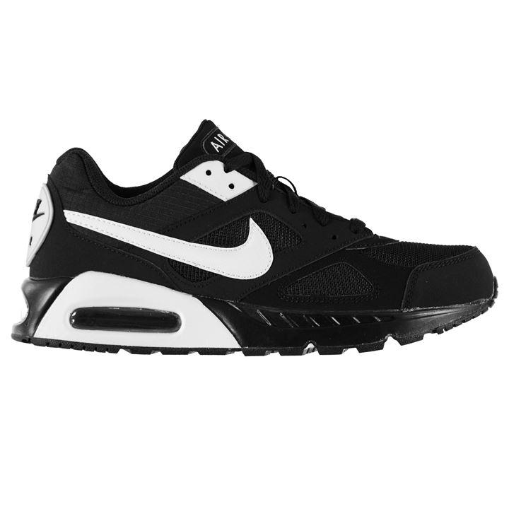 Sports Direct Nike Shoes Nike Shoes For Men Womens Online Buy Latest Nike Shoes At 50 Off