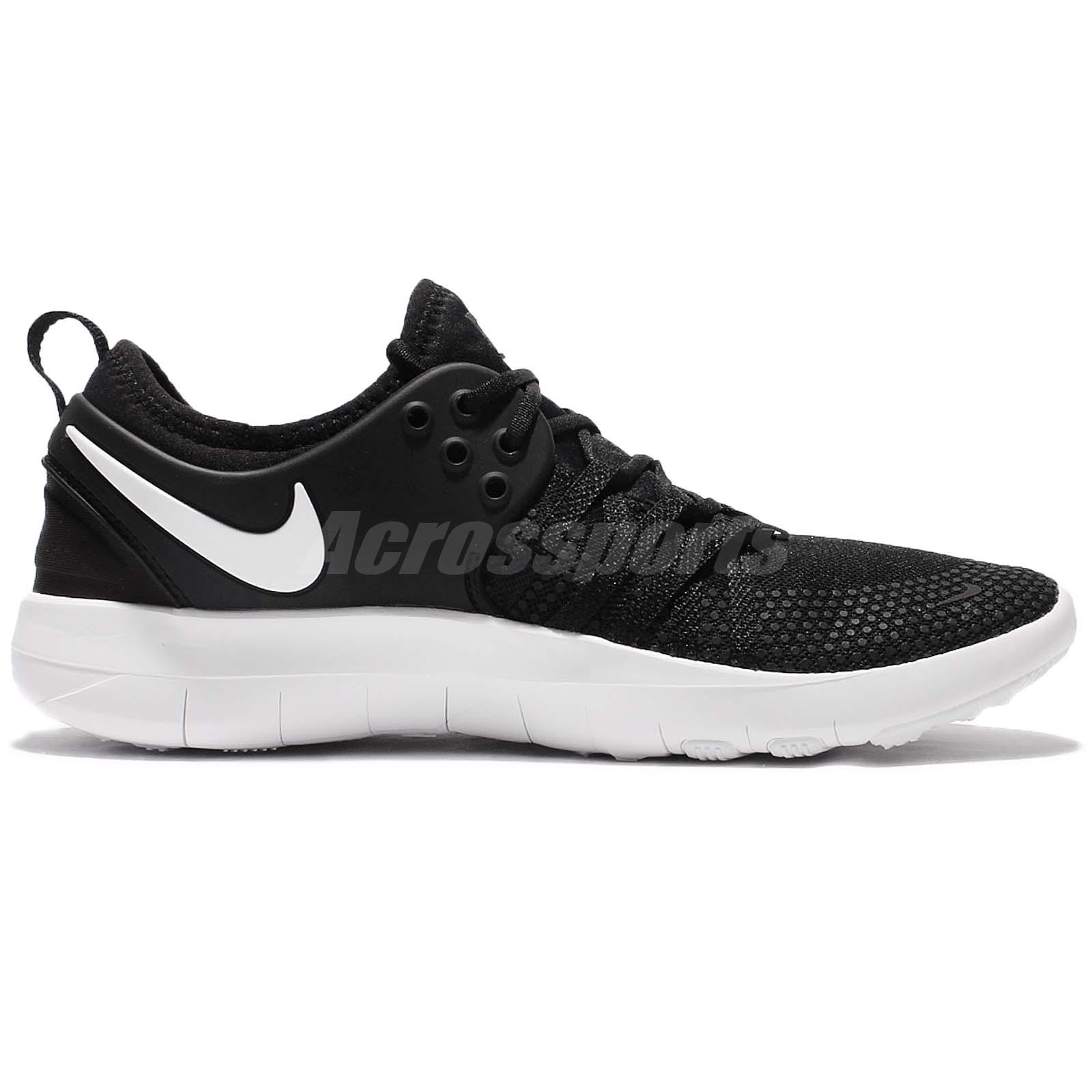 nike gym trainers